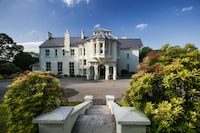 Beech Hill Country House Hotel (12 of 59)