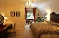 Beech Hill Country House Hotel (37 of 59)