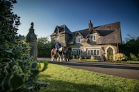 Beech Hill Country House Hotel (16 of 59)