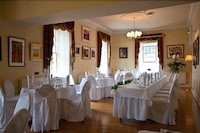 Beech Hill Country House Hotel (28 of 59)