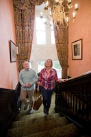 Beech Hill Country House Hotel (19 of 59)
