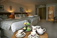 Beech Hill Country House Hotel (8 of 59)