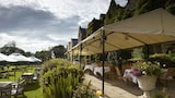 South Lodge Hotel - Horsham Hotels