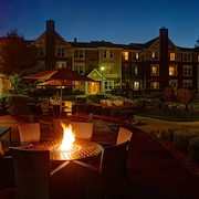 Residence Inn by Marriott Saddle River