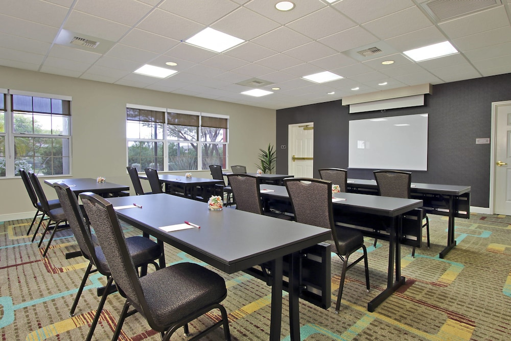Meeting Facility, Residence Inn by Marriott North Scottsdale