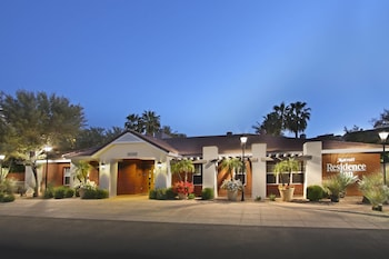 Residence Inn by Marriott North Scottsdale