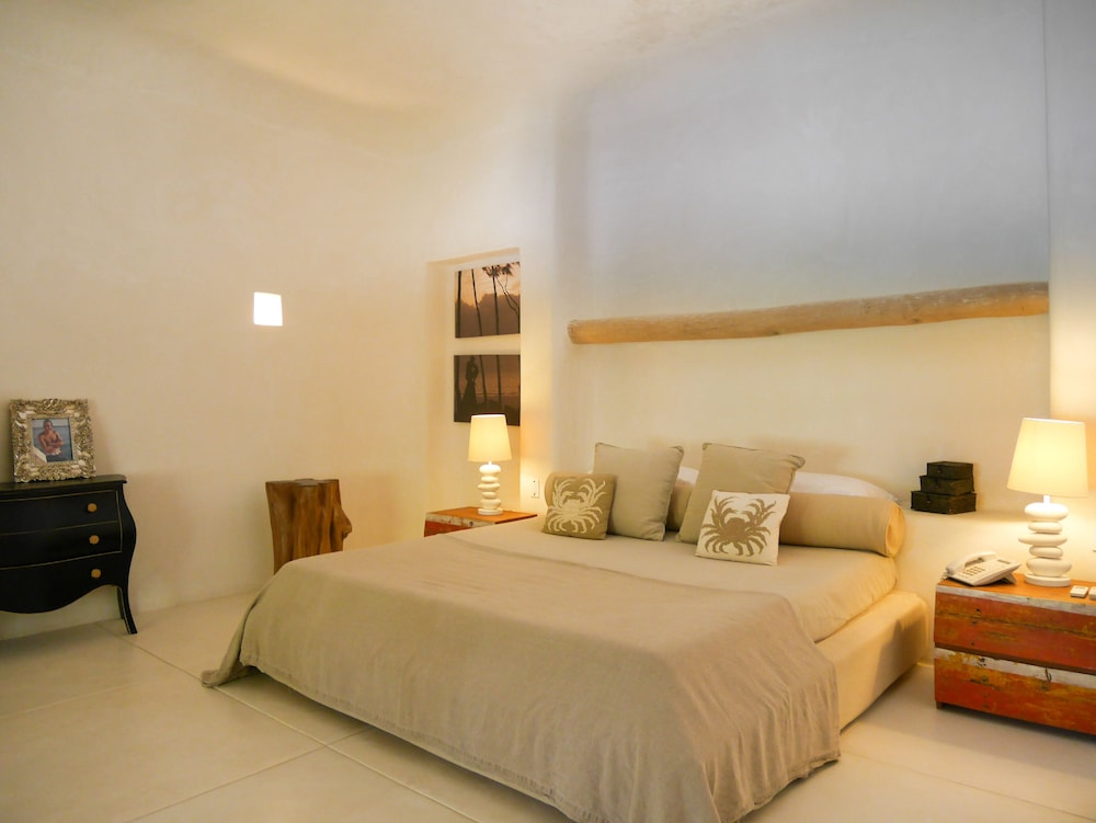 Room, Casa de Campo Resort and Villas