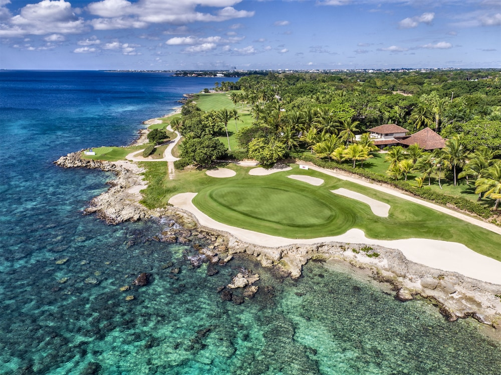 Point of Interest, Casa de Campo Resort and Villas