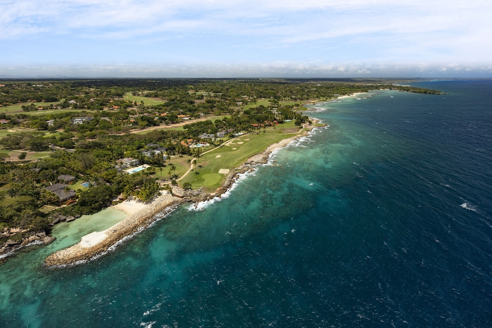 Exterior, Casa de Campo Resort and Villas