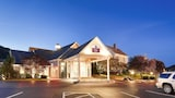 Best Western Plus Cold Spring - Plymouth Hotels