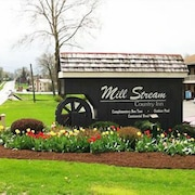 Mill Stream Country Inn