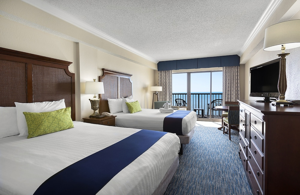 Sea Crest Oceanfront Resort 2019 Room Prices 50 Deals Reviews