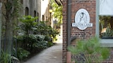 Fulton Lane Inn - Charleston Hotels