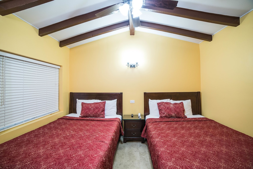 Attractive Exterior Featured Image Guestroom ...