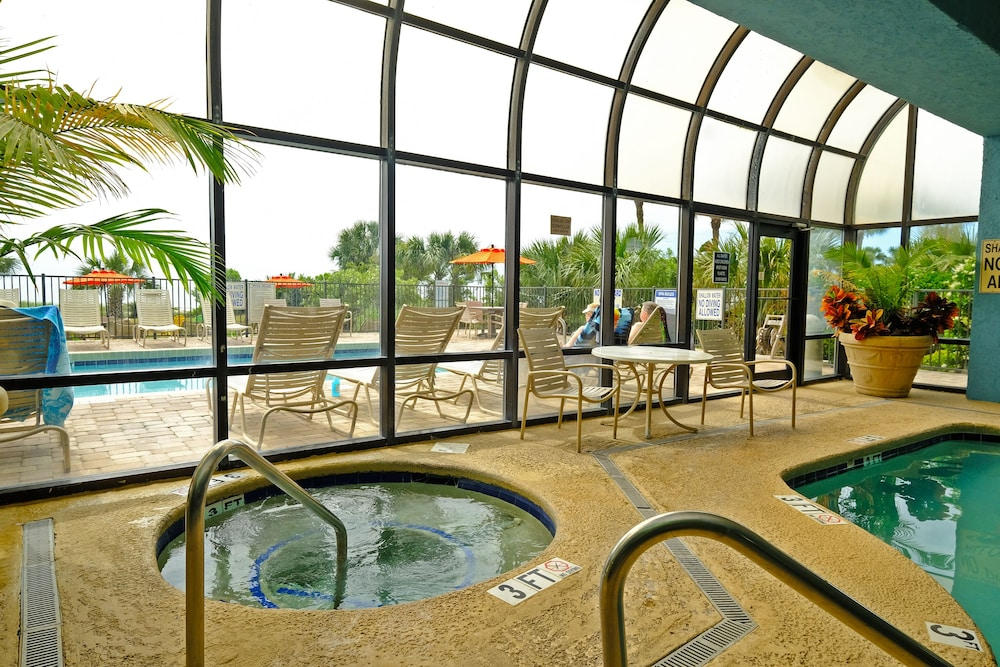 Meridian Plaza By Beach Vacations   Myrtle Beach  2019