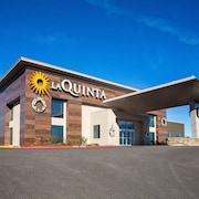 La Quinta Inn & Suites by Wyndham Branson