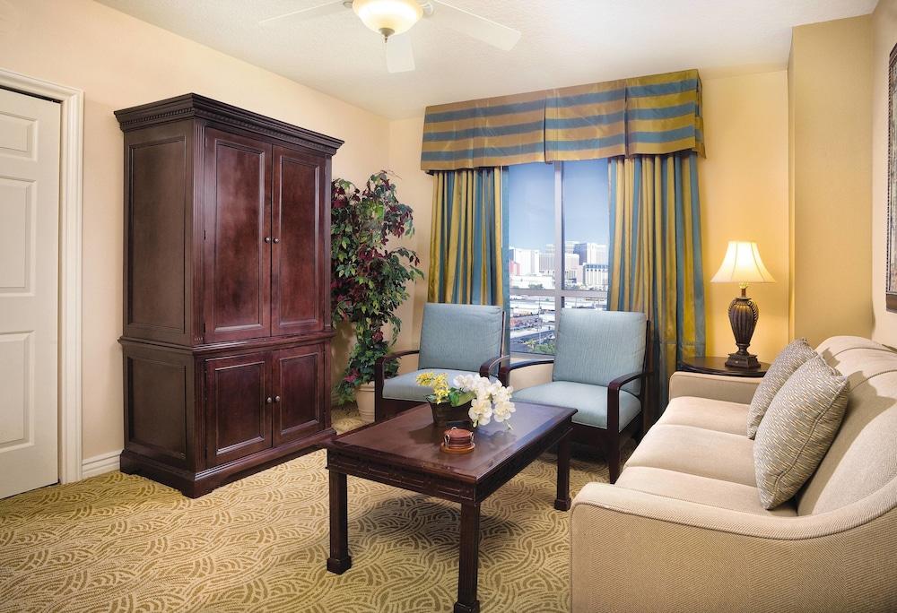 wyndham grand desert: 2017 room prices, deals & reviews | expedia
