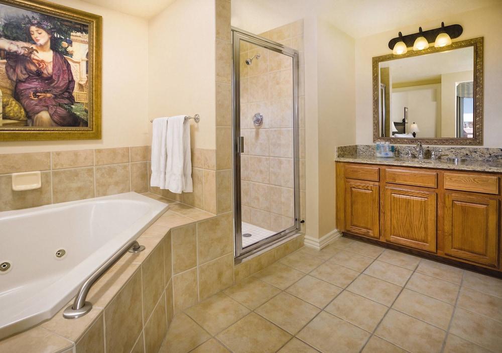 Book Wyndham Grand Desert Las Vegas Hotel Deals