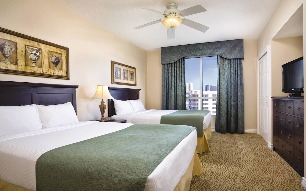 Wyndham Grand Desert 2019 Room Prices Deals Amp Reviews