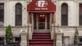 Hotel 17 - New York Hotels