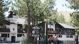 Alpenhof Lodge - Mammoth Lakes Hotels