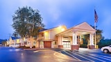 Best Western Plus The Inn at Sharon/Foxboro - Sharon Hotels