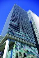 Four Seasons Hotel Tokyo at Marunouchi (32 of 102)