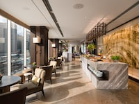 Four Seasons Hotel Tokyo at Marunouchi (22 of 102)