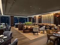 Four Seasons Hotel Tokyo at Marunouchi (30 of 102)