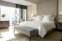 Four Seasons Hotel Tokyo at Marunouchi (40 of 102)