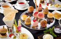 Four Seasons Hotel Tokyo at Marunouchi (24 of 102)