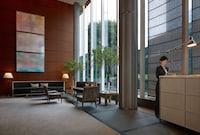 Four Seasons Hotel Tokyo at Marunouchi (31 of 102)