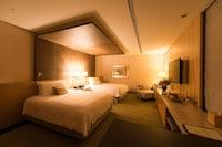Four Seasons Hotel Tokyo at Marunouchi (14 of 102)