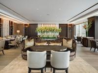 Four Seasons Hotel Tokyo at Marunouchi (38 of 102)