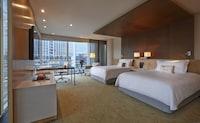 Four Seasons Hotel Tokyo at Marunouchi (9 of 102)
