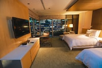 Four Seasons Hotel Tokyo at Marunouchi (20 of 102)