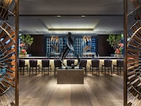 Four Seasons Hotel Tokyo at Marunouchi (5 of 102)