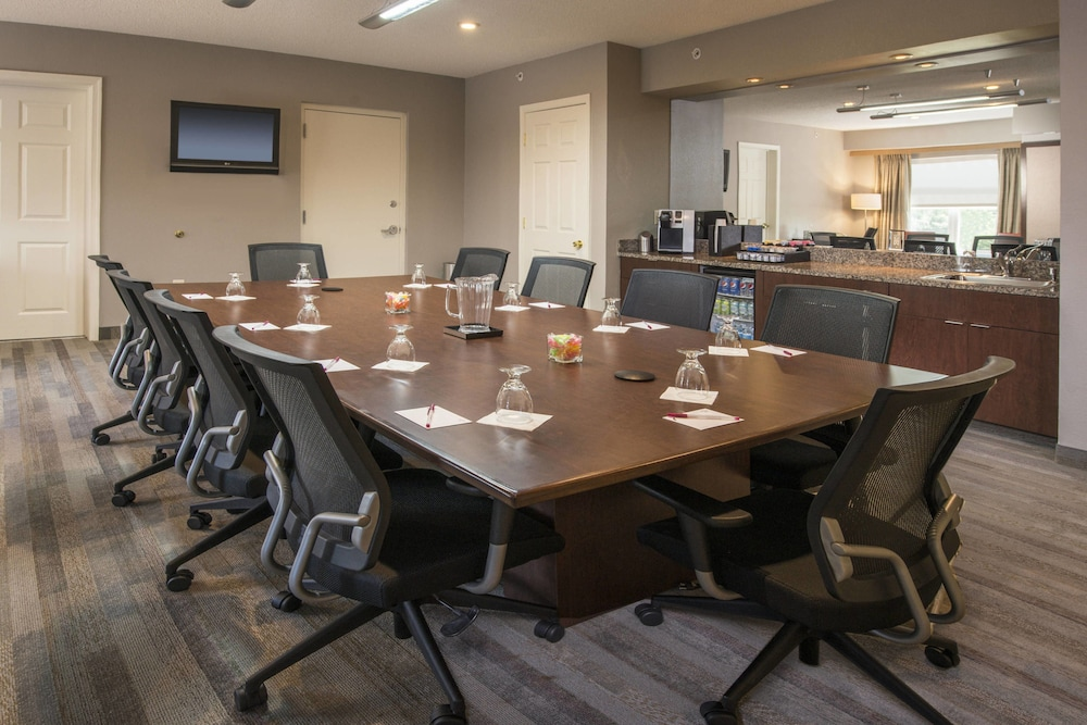 Meeting Facility, Residence Inn by Marriott Frederick