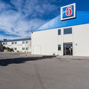 Motel 6 Great Falls, MT