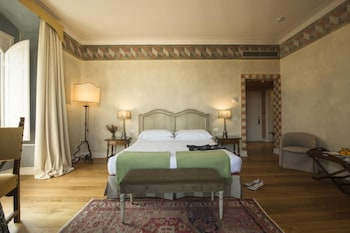 Antica Torre di Via Tornabuoni 1, Florence: 2020 Room Prices ...