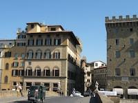 Antica Torre di Via Tornabuoni 1 (31 of 96)