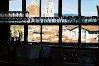Antica Torre di Via Tornabuoni 1 (26 of 96)