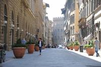 Antica Torre di Via Tornabuoni 1 (17 of 96)