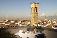 Antica Torre di Via Tornabuoni 1 (38 of 96)
