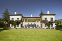 Estalagem Quinta da Casa Branca (39 of 43)