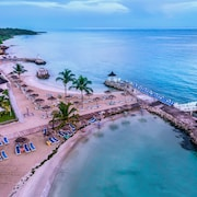Royal Decameron Club Caribbean - All Inclusive
