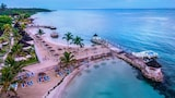Royal Decameron Club Caribbean - All Inclusive - Runaway Bay Hotels