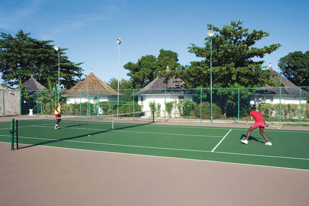 Tennis and Basketball Courts 64 of 132
