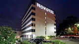 Novotel Sydney Rooty Hill-hotels in Rooty Hill