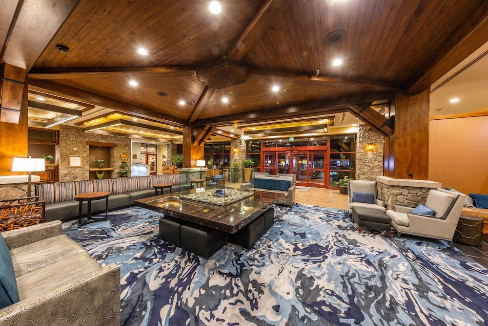 Marriott's Timber Lodge, Lake Tahoe: 2019 Room Rates